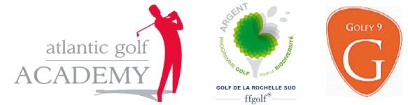 Atlantic Golf Academy